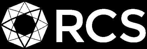 RCS Millwork