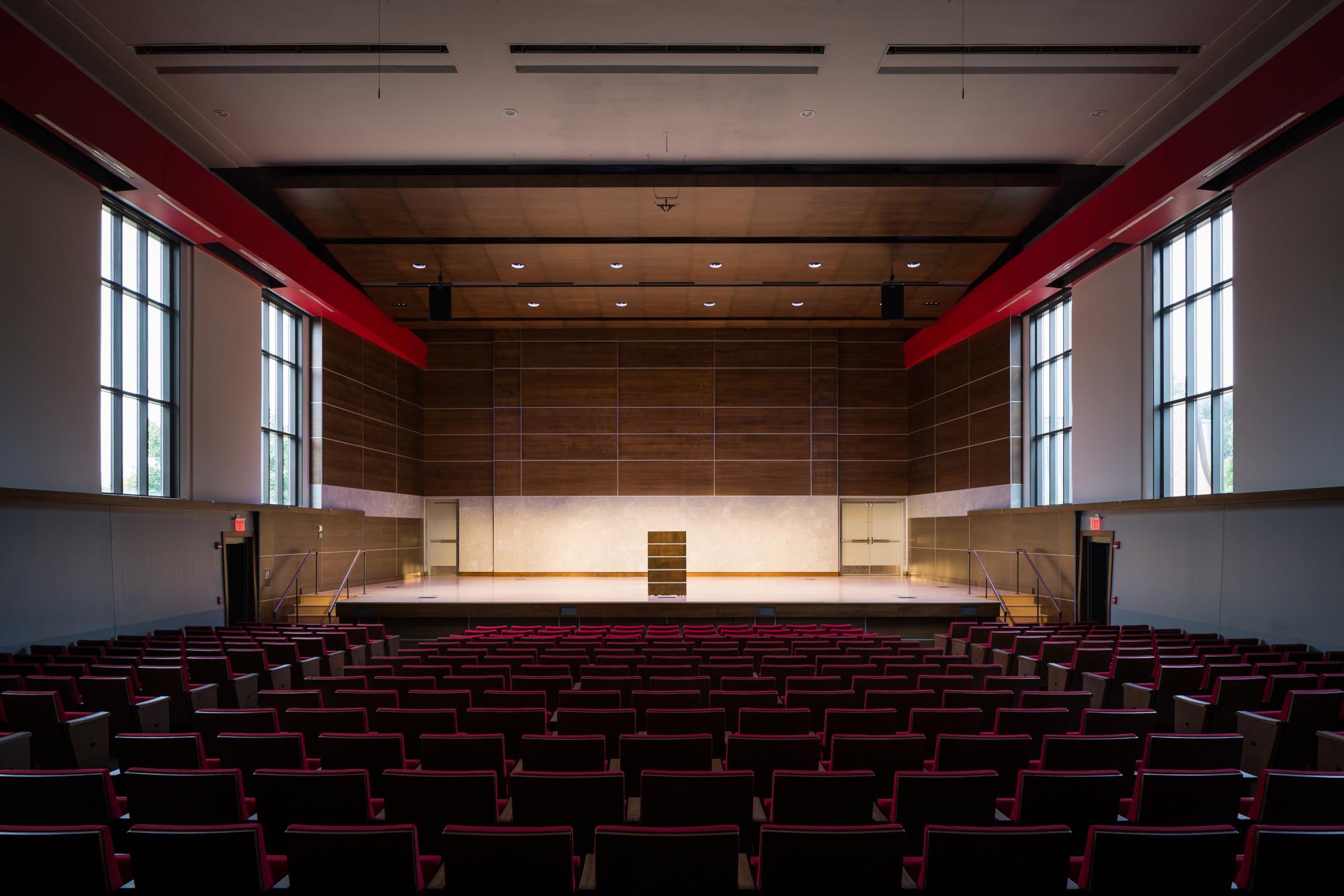 Douwstra Auditorium 1 A1 A6782 HR